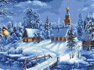 Рождественские скидки!!! Предложи свою цену! | Ярмарка Мастеров - ручная работа, handmade