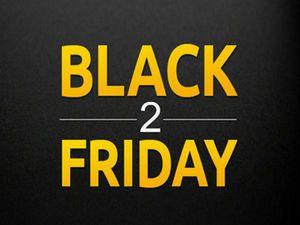Черная Пятница 2 ПРОДЛЕНА до 11.12!!! По многочисленным просьбам !!! Скидка -60% на Все!! | Ярмарка Мастеров - ручная работа, handmade