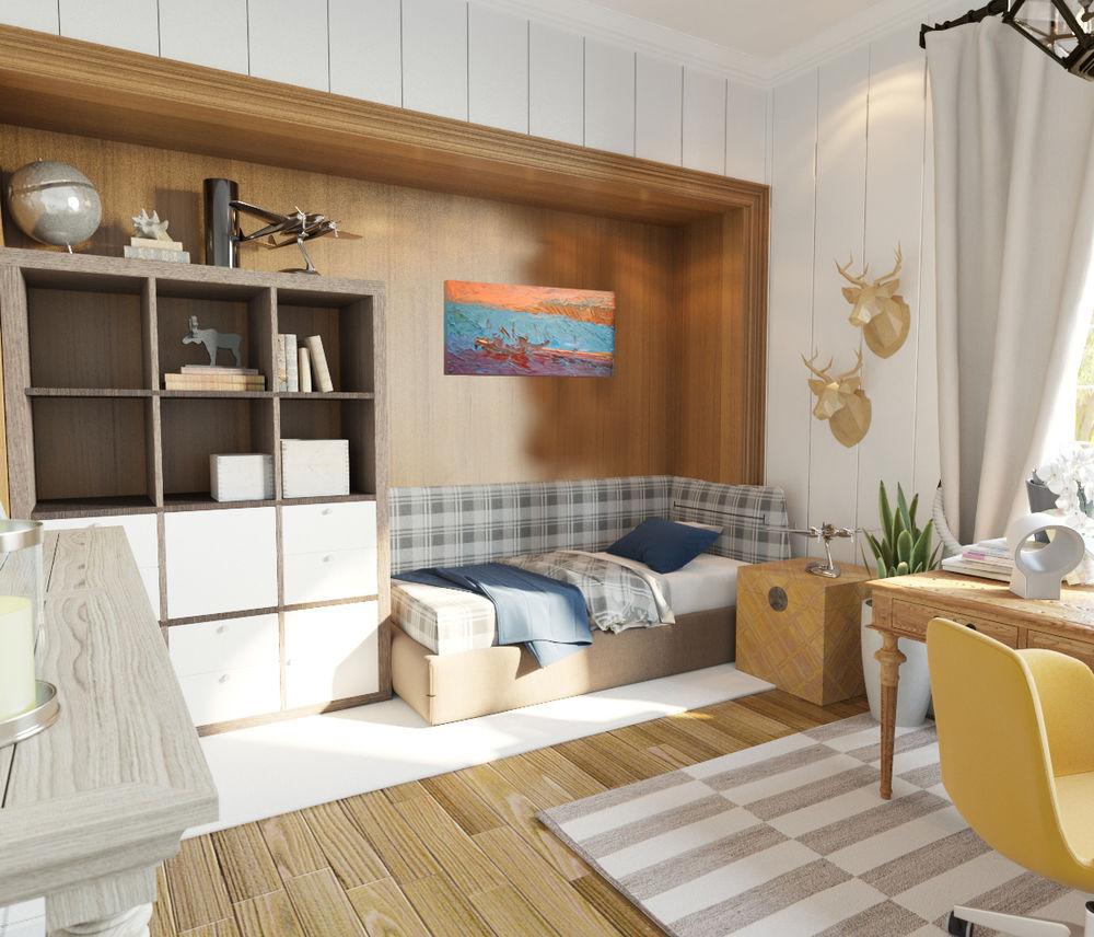 морской пейзаж, современная живопись, рельефные картины, картина в гостиную, картина на заказ