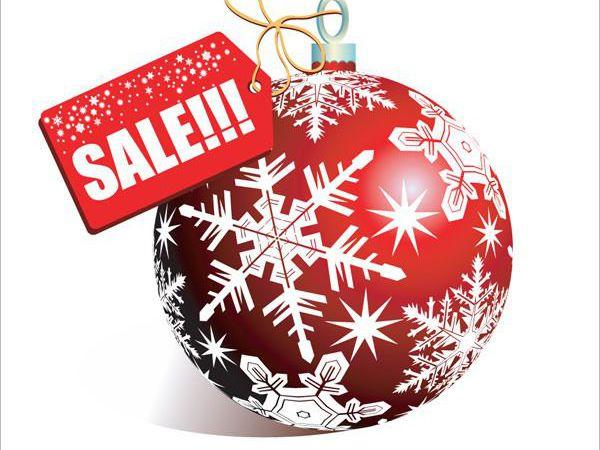 Новогодняя большая распродажа готовых работ! Скидки 50-70%   Ярмарка Мастеров - ручная работа, handmade