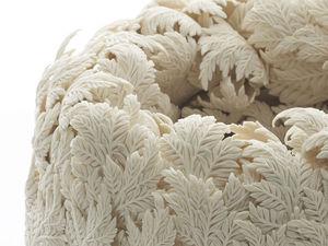 Потрясающие работы Hitomi Hosono: растения, застывшие в фарфоре. Ярмарка Мастеров - ручная работа, handmade.