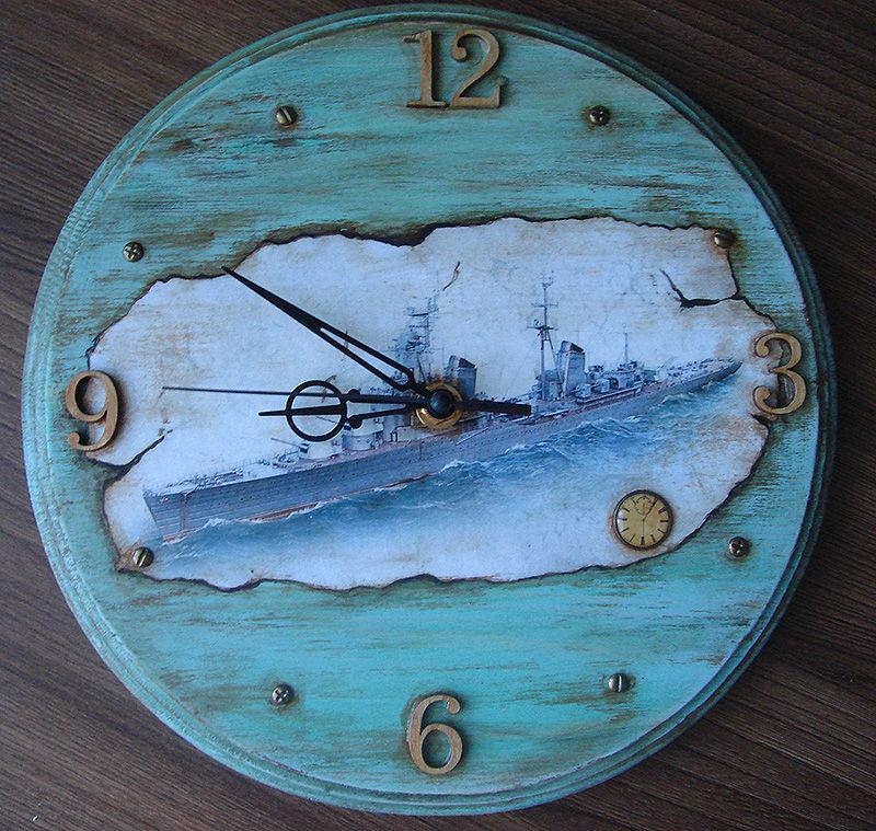 истории, новости магазина, часы настенные, часы в подарок, массив дерева, сосна