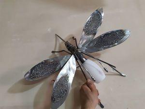 комарики. Ярмарка Мастеров - ручная работа, handmade.