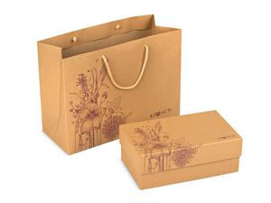 Почему для товаров категории Organics и Natures лучше использовать экологичную упаковку. Ярмарка Мастеров - ручная работа, handmade.