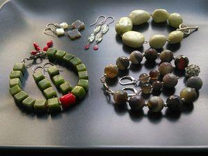 Поездка в Смоленск на 23-25 февраля. Ярмарка Мастеров - ручная работа, handmade.