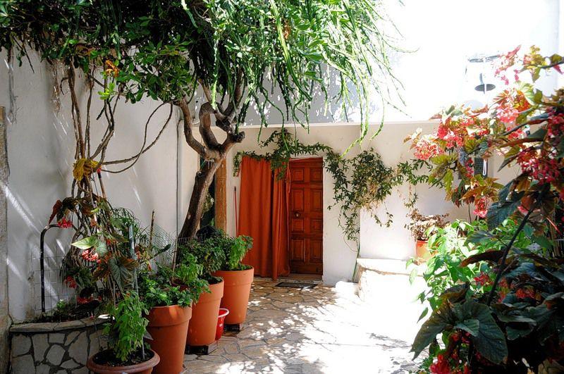 Греческий стиль в интерьере лаконичность, свобода и сдержанность цвета, фото № 25