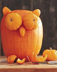 halloween, хэллоуин в россии