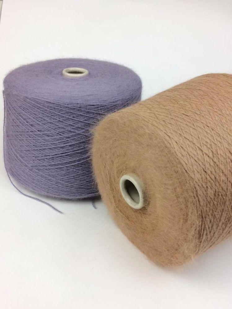 пряжа, пряжа для вязания, ангора80, вязание спицами