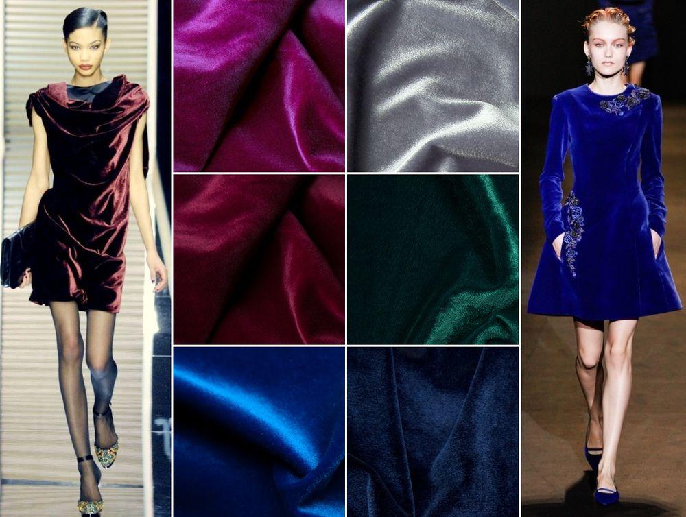 бархат, бархатное платье, вечернее платье, мини платье, шить вечернее платье, ткани из италии, ткани для шитья, ткани для одежды, ткани для кукол, ткани для рукоделия, плательные ткани