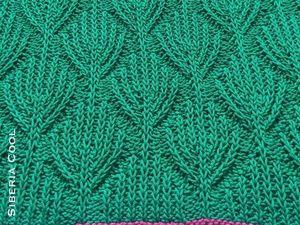 Скидка на хлопковый свитер Макаронс | Ярмарка Мастеров - ручная работа, handmade