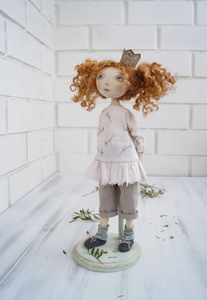 мастер-класс, wingsofart, крылья искусства, студия крылья искусства, куклы и игрушки, текстильные куклы, авторская кукла, ника ганина