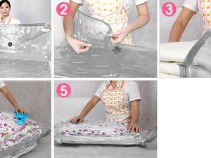 Можно ли шерсть для валяния упаковать в вакуумный пакет? | Ярмарка Мастеров - ручная работа, handmade