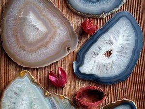 Весеннее поступление роскошных камней   Ярмарка Мастеров - ручная работа, handmade