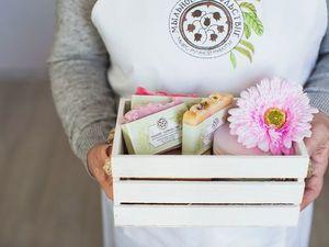 А привези мне, батюшка, цветочек аленькый. Ярмарка Мастеров - ручная работа, handmade.