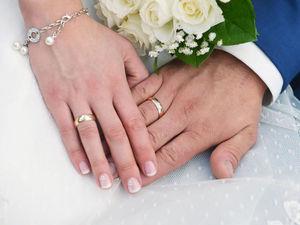 Обручальное кольцо: выбор непростого украшения. Ярмарка Мастеров - ручная работа, handmade.