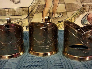 Анонс аукциона с рубля на понедельник | Ярмарка Мастеров - ручная работа, handmade