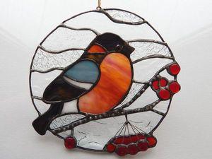 Новогодняя ярмарка 22-24 декабря. Ярмарка Мастеров - ручная работа, handmade.