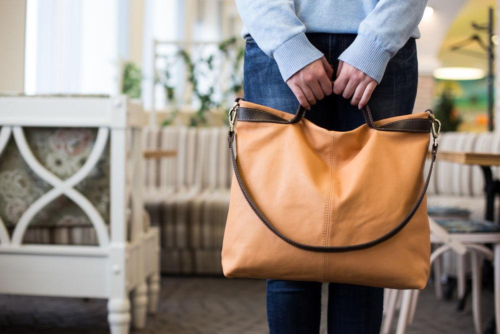 новая коллекция, женские сумки