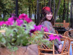 МК Ольги Ялынской в Москве на октябрь 2016. | Ярмарка Мастеров - ручная работа, handmade