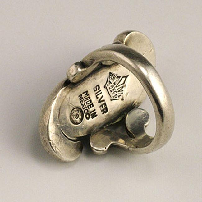 история украшений, серебро 925 пробы