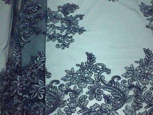Кружевная юбка | Ярмарка Мастеров - ручная работа, handmade