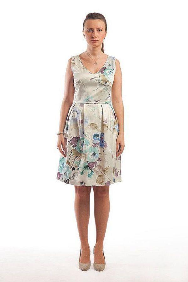 Аукцион на 10 моделей платьев!, фото № 6