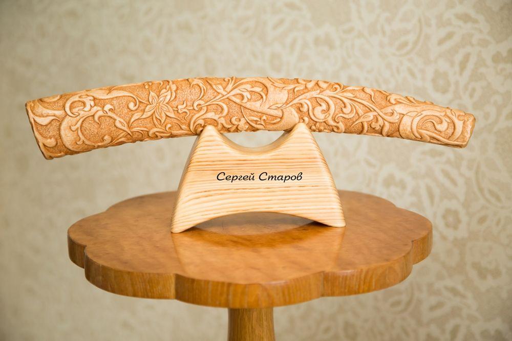 для дома и интерьера, резбьба по дереву, авторские работы, подарки из дерева