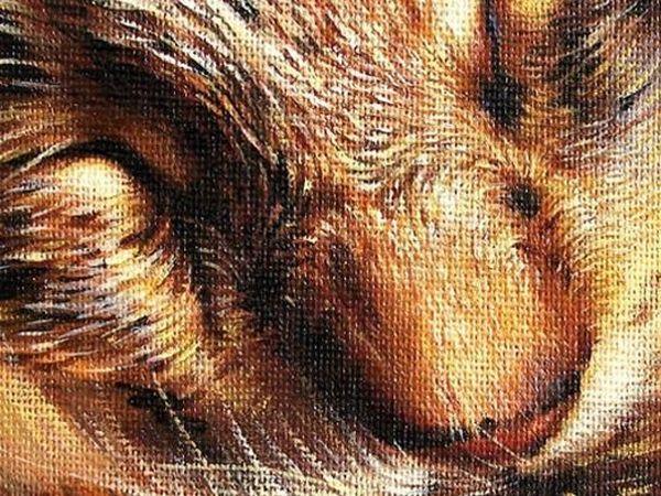 Ноябрь. Сбор лотов на Донецкий аукцион! | Ярмарка Мастеров - ручная работа, handmade