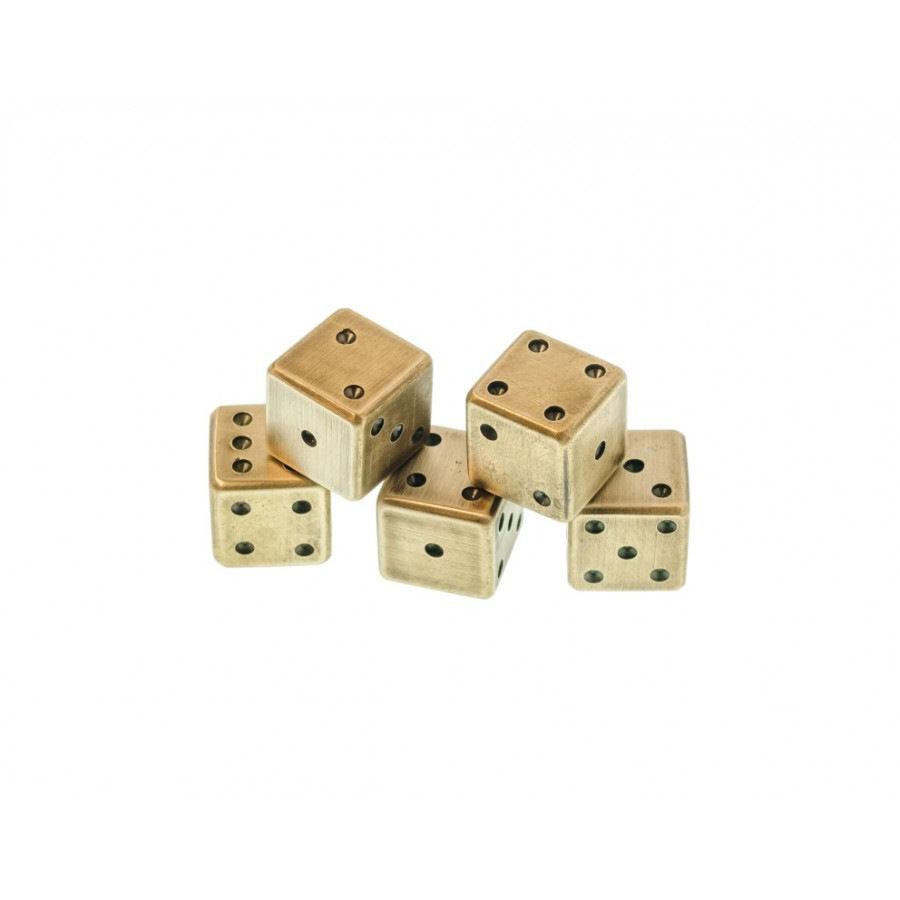 игральные кубики, игральные кости, нарды