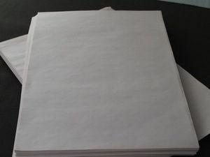 Моя бумажная лоза.. Ярмарка Мастеров - ручная работа, handmade.