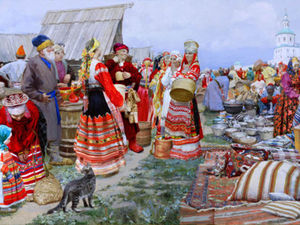 25-26 Января грандиозная ярмарка скидок | Ярмарка Мастеров - ручная работа, handmade