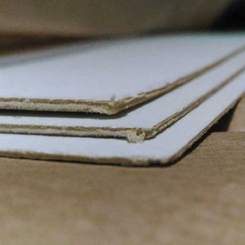 пивной картон, картон для поделок, коробочный картон