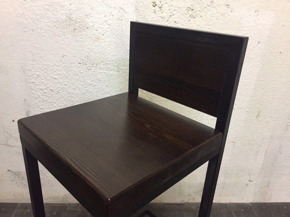 стулья, мебель, мебель из дерева, лофт мебель, мебель ручной работы, мебель для кафе, бар