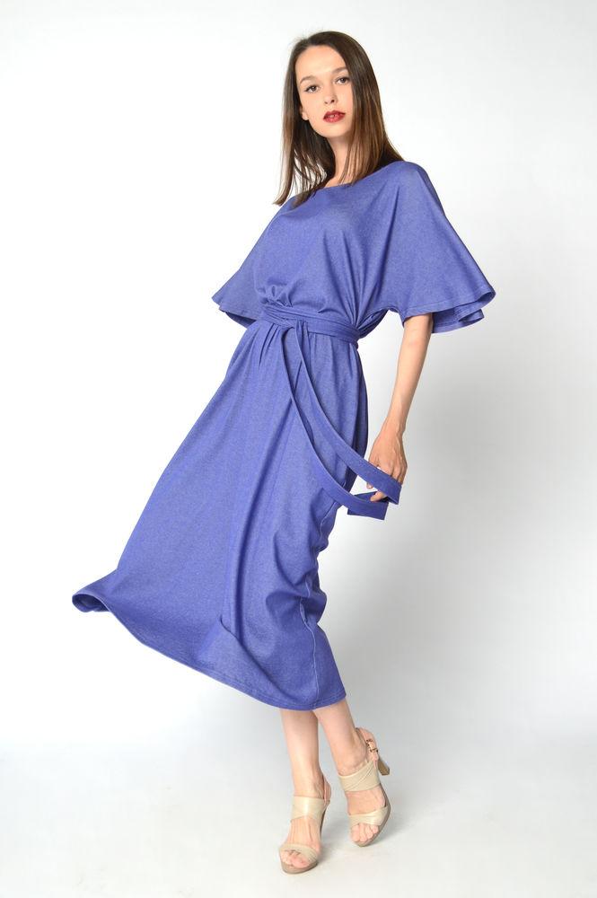 платья, eugenya kapustyan