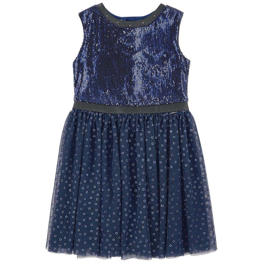6c784b23de8ec22 Самые нарядные платья для самых красивых девочек – Ярмарка Мастеров