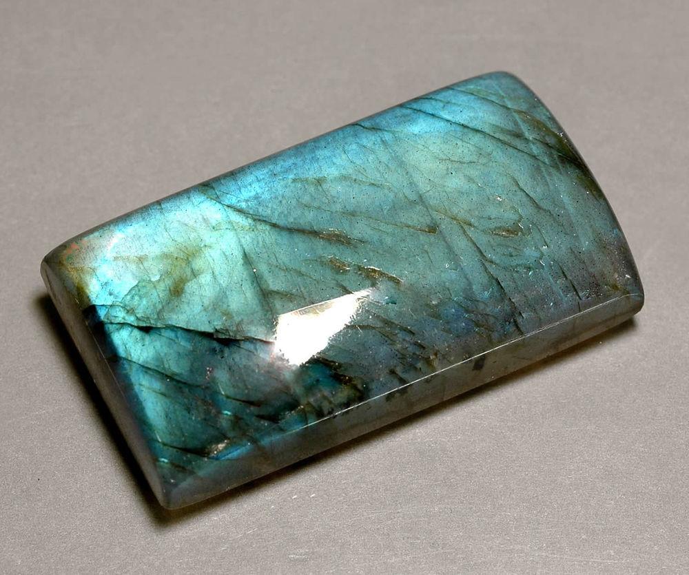 лабрадорит, талисман, целебные свойства камней