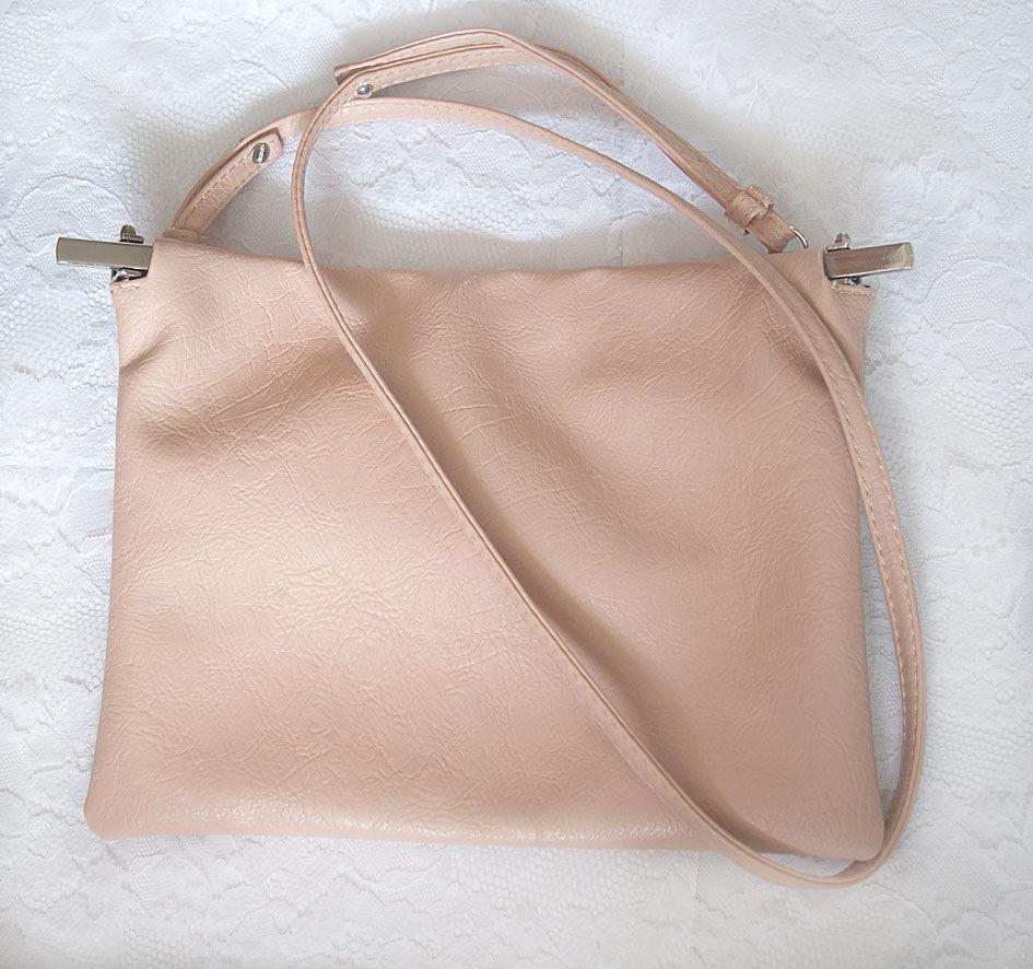 декор сумочки