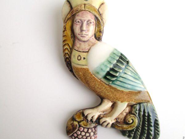 Конкурс коллекций от 2 керамических мастерских - Агнии и Ивана | Ярмарка Мастеров - ручная работа, handmade