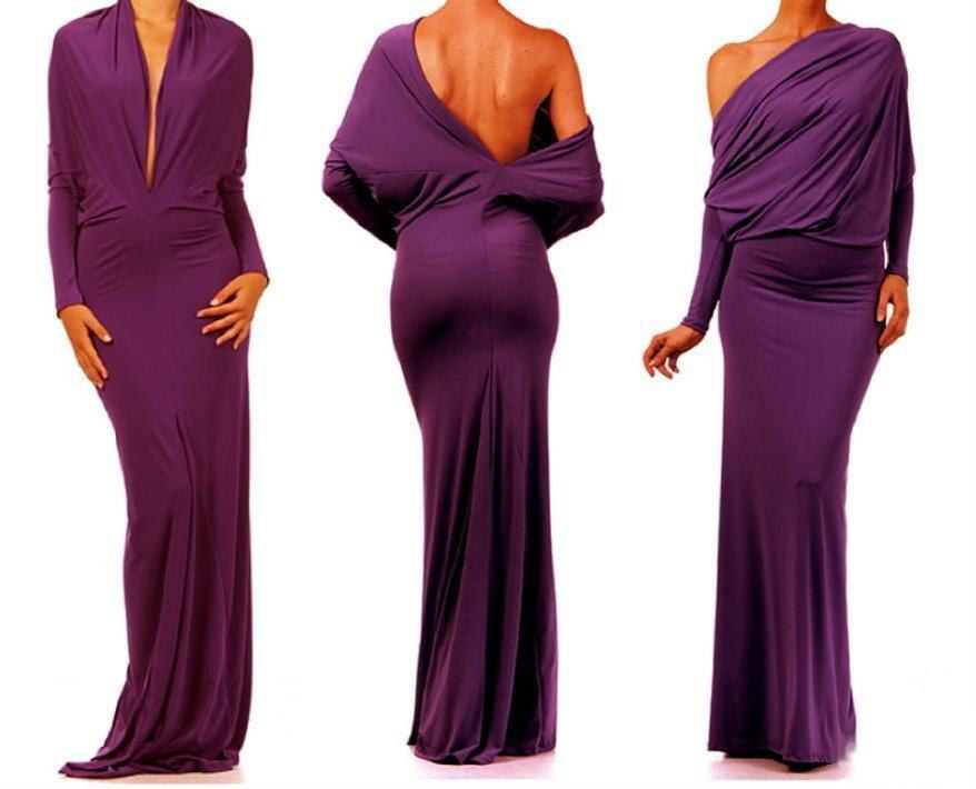 коктельное платье, большой размер