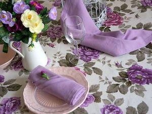 Расценки на пошив домашнего текстиля | Ярмарка Мастеров - ручная работа, handmade