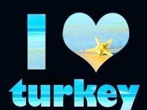 Потрясающе! 50 интересных фактов о Турции!. Ярмарка Мастеров - ручная работа, handmade.
