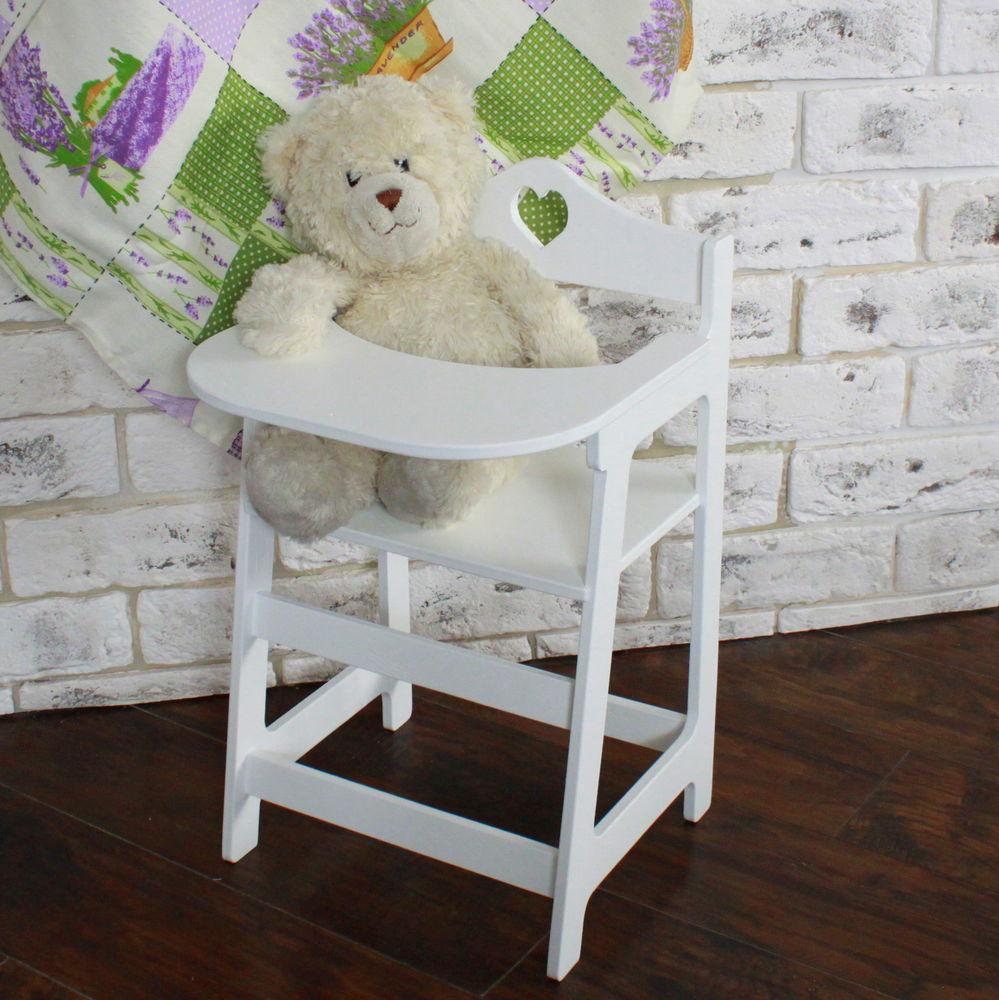 для детской, деревянные игрушки, деревянный стульчик