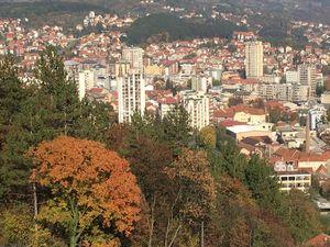 Не пропустите! 13 дней Акция бесплатная доставка из Сербии!!!. Ярмарка Мастеров - ручная работа, handmade.