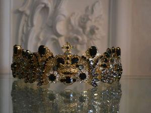 Spanish Queen   Ярмарка Мастеров - ручная работа, handmade