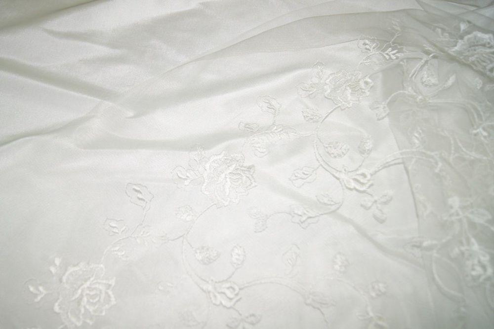 тафта, натуральный шелк, свадьба, шелк, свадебная мода