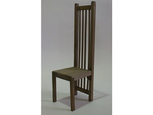 Аукцион Опять стулья. Ярмарка Мастеров - ручная работа, handmade.