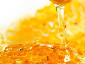 Миф о вреде нагретого мёда.. Ярмарка Мастеров - ручная работа, handmade.