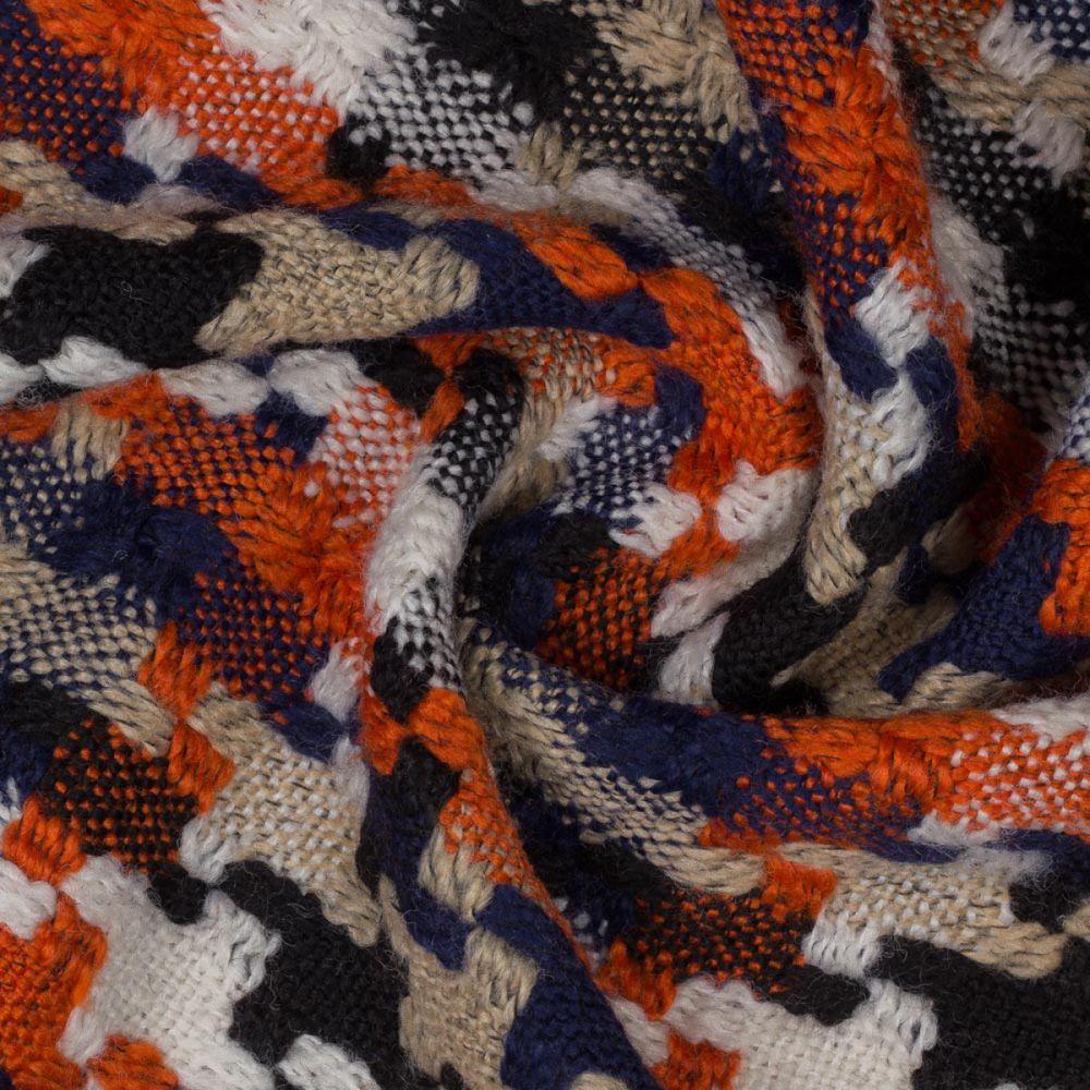 новые ткани, необычные ткани, ткани для шитья, недорогие ткани, кашемир