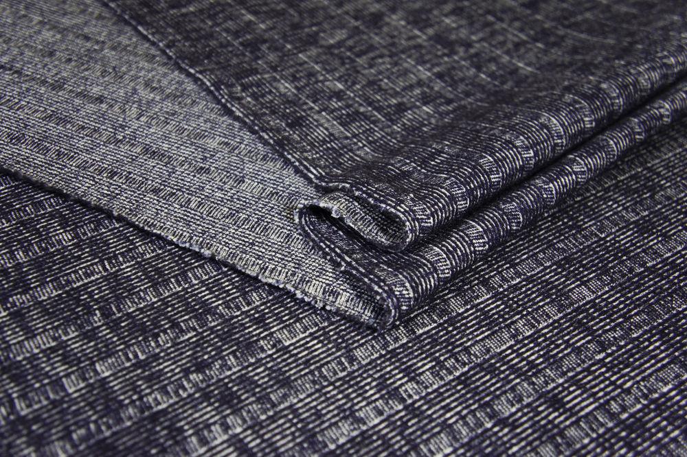 купить ткань, недорогие ткани