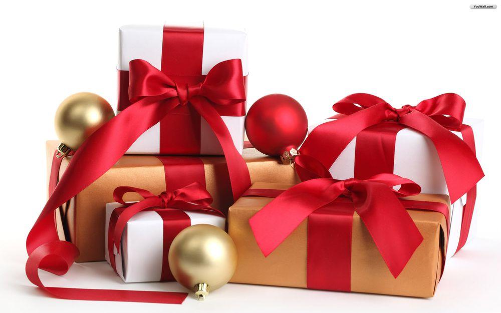 распродажа готовых работ, новогодние подарки, новогодняя распродажа, скидки на готовые работы, купить недорого, новый год 2017, праздничная акция, распродажа одежды, вязаные аксессуары